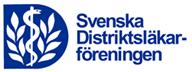 Svenska Distriktsläkarföreningen