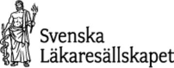 Svenska Läkaresällskapet