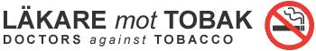 Läkare mot Tobak